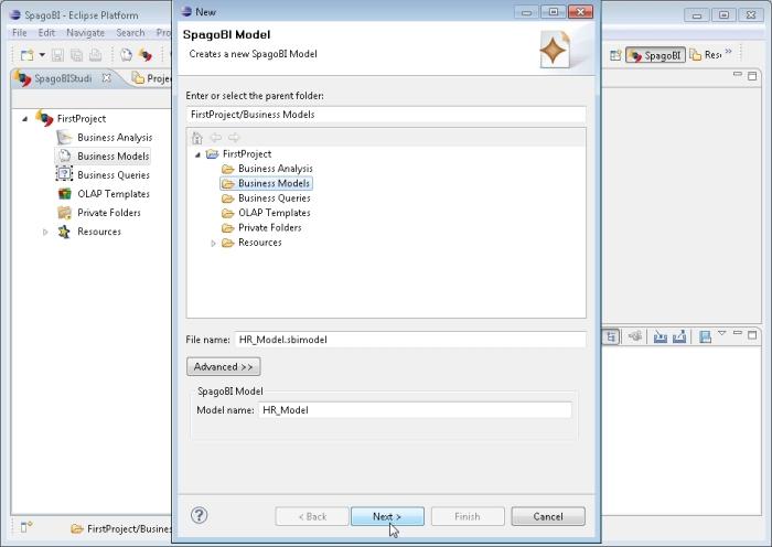 creating_datamodel_in_spagobistudio04